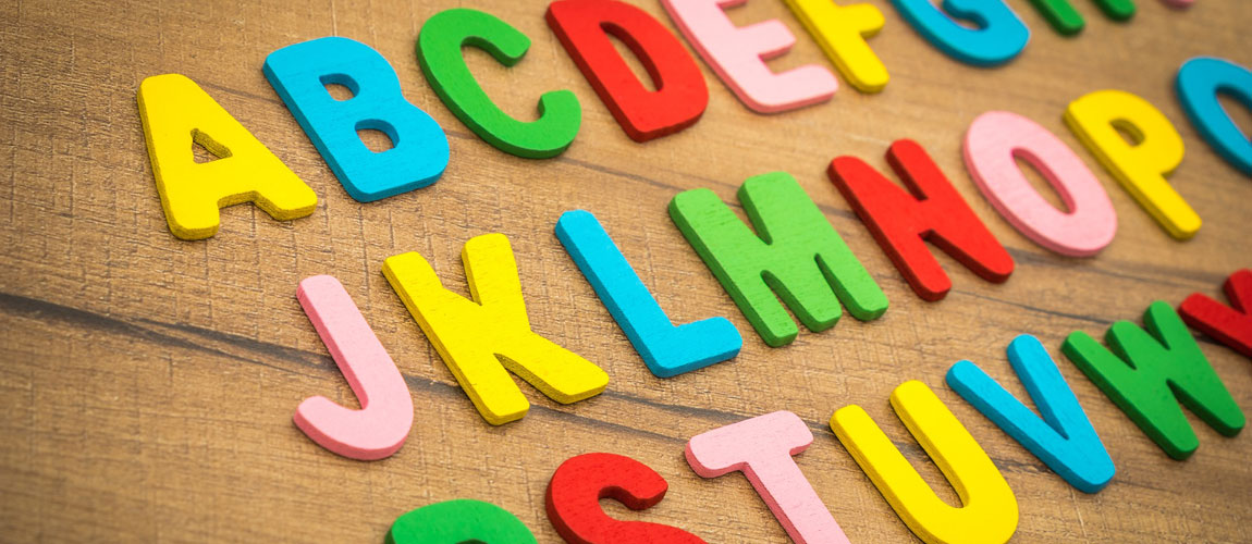 speech language therapy help your child