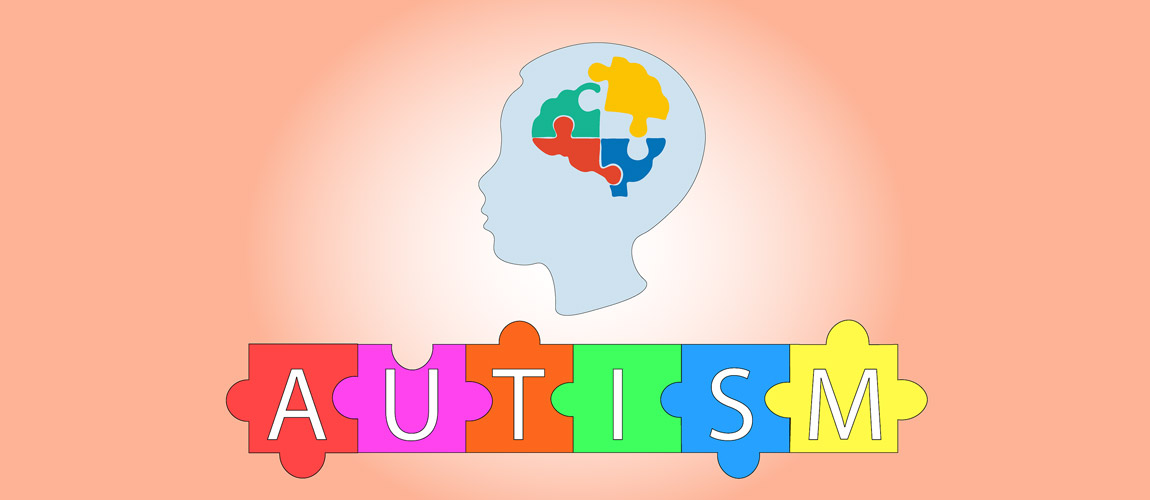 what is autism spectrum disorder