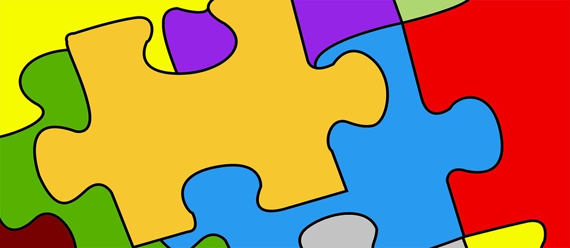 autism evaluation adi revised